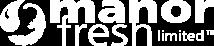 manor fresh uk logo