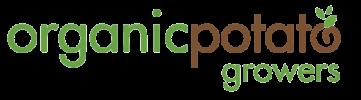 opg logo at nessgro