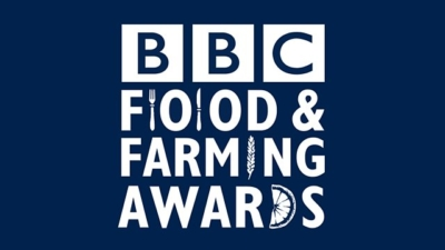 BBC Food & Farming Awards
