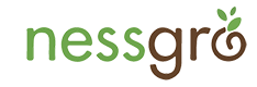 Nessgro Ltd Logo